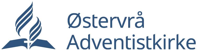 Østervrå Adventistkirke